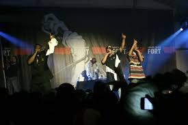 Bone Thugs-N-Harmony — Википедия