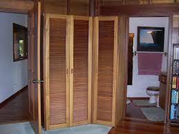 Dining Room Closet Bathroom Linen Closet Doors