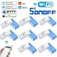 <b>SONOFF ZBBridge Smart Zigbee</b> Bridge Zigbee 3.0 APP Wireless ...