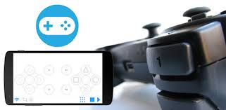Приложения в Google Play – Mobile Gamepad