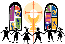 Image result for church youth choir