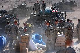 aid emergency aid