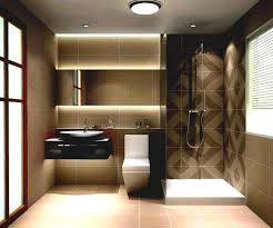 modern bathroom design small of amazing contemporary bathroom ideas for small bathrooms on modern gallery amazing contemporary bathroom vanity