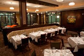 Image result for ruth's chris