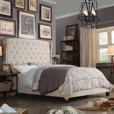 piece emmaline upholstered panel bedroom: noblesville upholstered panel bed noblesvilleupholsteredpanelbed noblesville upholstered panel bed