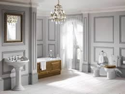 how to choose bathroom lighting gorgeous chandelier bathroom lighting chandeliers in the bathroom inmyinterior chandeliers bathrooms lighting bathroom