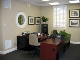 home office color schemes amazing best office color schemes room ideas renovation contemporary best colors for home office