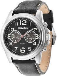 <b>Мужские часы Timberland</b> 2018/2019 – каталог, где купить, цены ...