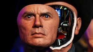 Image result for yul brynner 1985