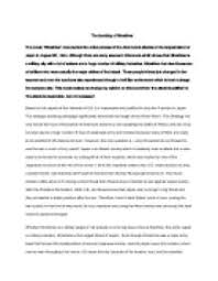 sports and games essay for kids  importance of sports and games  hiroshima essays