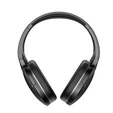 <b>Baseus Encok</b> Wireless headphone <b>D02</b>