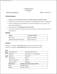 microsoft office resume templates samples microsoft office resume templates
