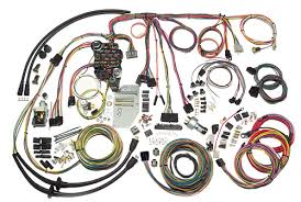 55 chevy fuse box wiring 55 image wiring diagram 56 chevy fuse box wiring 56 auto wiring diagram schematic on 55 chevy fuse box wiring
