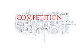 differences between perfect competition and monopoly  differences between perfect competition and monopoly 9 differences