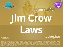 best images about american history jim crow laws 17 best images about american history jim crow laws white people primary sources and student