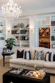 Living Room With Bookcase Nice Design Living Room Bookcase Fashionable Ideas Bookcase Living