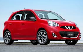 new car launches march 2015Nissan Micra Next Generation Launch in 2016  Indian Cars Bikes