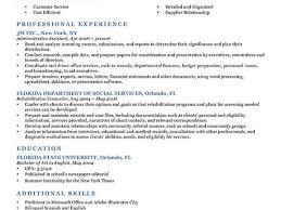 Cv Template  resume verbs  breakupus surprising resume samples the     Uptowork Top Certified Diabetes Educator Resume   SinglePageResume com   health educator resume
