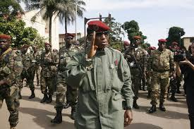 """Résultat de recherche d'images pour """"guinée conakry, banques, assurance, agences bancaires, guinée conakry"""""""