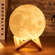 Buy <b>3d night light</b> and get free shipping on AliExpress.com