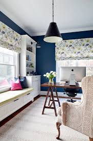 home office paint color best colors for home office