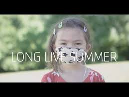 <b>Long Live Summer</b>! Join us for Summer Camp 2021 - YouTube