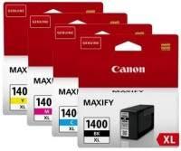 <b>Canon PGI</b>-<b>1400XL</b> MULTI 9185B004 – купить <b>картридж</b> ...