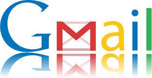 Hasil gambar untuk How to care for gmail