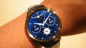 """Résultat de recherche d'images pour """"smartwatch"""""""