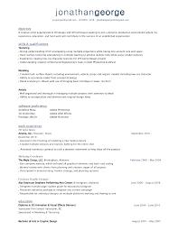 sample cv for accounts receivable clerk resume builder sample cv for accounts receivable clerk accounts payable resume samples and formats cv for accounts receivable