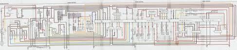 lexus ls400 wiring diagram lexus image wiring diagram lexus ls400 wiring diagram archive hilux surf forum on lexus ls400 wiring diagram