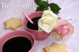 """Résultat de recherche d'images pour """"bonjour café"""""""