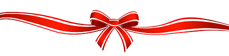 Image result for ribbons images