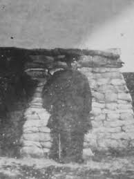 vimy ridge centennial is about more than patriotic symbolism he survived the battle of vimy ridge wounded but alive thousands of others were not so lucky supplied jeanne taylor