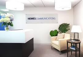 beautiful office design white small office reception design ideas beautiful office design