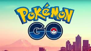 Risultati immagini per pokemon go play store