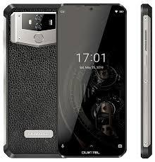 Смартфон <b>OUKITEL K12</b> — купить по выгодной цене на Яндекс ...
