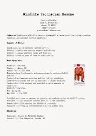 Synonym For Managed In A Resume Resume For Your Job Application