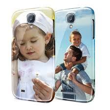Samsung Galaxy S4 Mini Case Ontwerpen - Hardcase