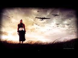 Black Sabbath ~ <b>War Pigs</b> - YouTube