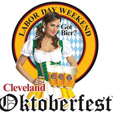 Cleveland Oktoberfest - Home | Facebook