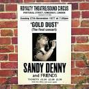 Gold Dust: Live at the Royalty