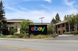 <b>eBay</b> - Wikipedia