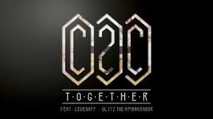 C2C - Together (feat. Ledeunff & <b>Blitz The Ambassador</b>) - YouTube