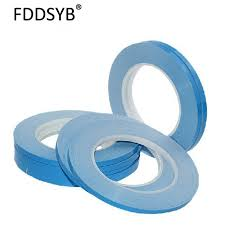 FDDSYB Store - Amazing prodcuts with exclusive discounts on ...
