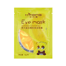 Best Price High quality <b>gold</b> mask <b>crystal collagen</b> near me and get ...
