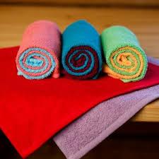 Купить <b>полотенца</b> оптом и в розницу от производителя Баракат ...