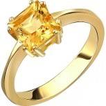Изделия из <b>желтого золота</b>: купить в Москве изделие из <b>желтого</b> ...