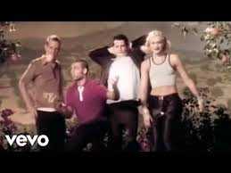 <b>No Doubt</b> music, videos, stats, and photos | Last.fm