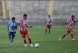 Derrota de Villa Cubas en Tucumán ante Aguilares